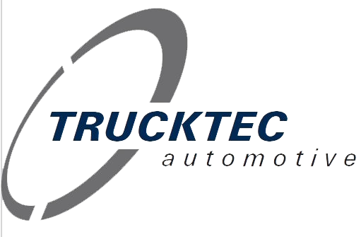 Trucktec Automotive Germany